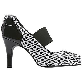 Scarpe Adidas collezione autunno inverno moda e look 2013-2014