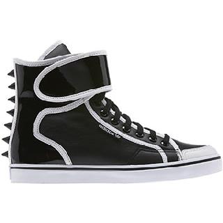 Scarpe Adidas collezione autunno inverno 2013-2014 online