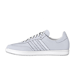 Scarpe Adidas Originals catalogo moda donna tendenze calzature 2013-2014