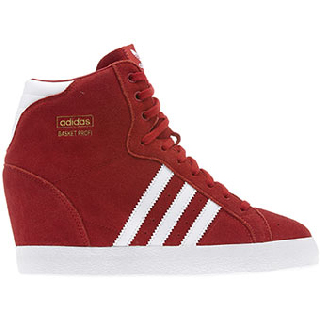 Scarpe Adidas collezione autunno inverno 2013-2014 Originals
