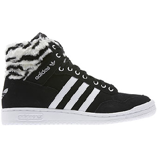 Scarpe Adidas collezione autunno inverno moda Originals 2013-2014