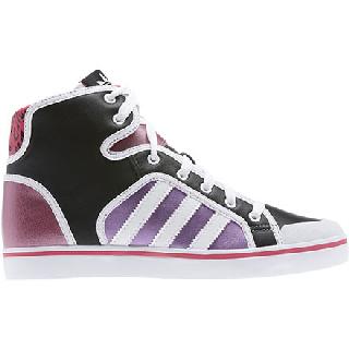 Scarpe Adidas da donna tendenze in negozio moda Originals autunno inverno 2013-2014