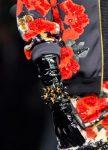 Collezione-accessori-Angelo-Marani-autunno-inverno-2013-2014-bracciali