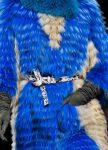 Collezione-accessori-Angelo-Marani-autunno-inverno-2013-2014-pellicce