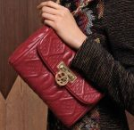 Collezione-borse-Liu-jo-autunno-inverno-2013-2014-Catalogo
