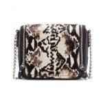 Look-Zara-abbigliamento-autunno-inverno-2013-2014-donna