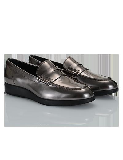 collezione scarpe hogan inverno 2013