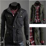 Cappotti-e-giacche-da-uomo-abbigliamento-autunno-inverno