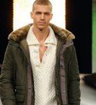 Cappotti-e-giacche-da-uomo-autunno-inverno