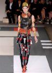 Notizie-moda-Alexander-McQueen-tendenze-primavera-estate-2014