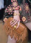 Accessori-Valentino-primavera-estate-2014-collezione-moda-donna