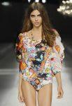 Copricostume-bikini-Blumarine-primavera-estate-2014-moda-mare-donna