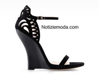 Scarpe-Giorgio-Armani-primavera-estate-2014-calzature-donna