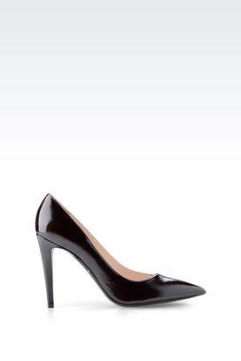 Scarpe-con-tacco-Giorgio-Armani-primavera-estate-2014-donna
