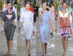 Abiti-Christian-Dior-primavera-estate-2014-moda-donna