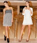 Abiti-Coconuda-primavera-estate-2014-moda-donna