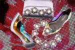 Accessori-Bruno-Magli-primavera-estate-2014-scarpe-borse