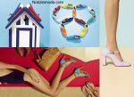 Accessori-abbigliamento-Fratelli-Rossetti-primavera-estate-2014