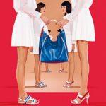 Accessori-abbigliamento-Fratelli-Rossetti-primavera-estate-2014-look-2