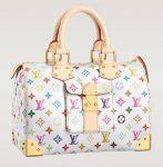 Accessori-abbigliamento-Louis-Vuitton-primavera-estate-borse-1