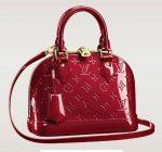 Accessori-abbigliamento-Louis-Vuitton-primavera-estate-borse-2