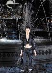 Accessori-abbigliamento-Louis-Vuitton-primavera-estate-look-10