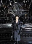 Accessori-abbigliamento-Louis-Vuitton-primavera-estate-look-6