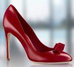 Accessori-abbigliamento-Louis-Vuitton-primavera-estate-scarpe-4