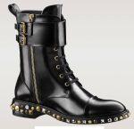 Accessori-abbigliamento-Louis-Vuitton-primavera-estate-scarpe-7