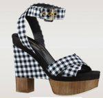 Accessori-abbigliamento-Louis-Vuitton-primavera-estate-scarpe-8
