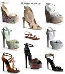 Accessori-donna-calzature-Roberto-Cavalli-primavera-estate-2014