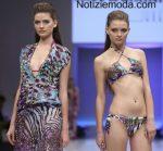 Accessori-moda-mare-Miss-Bikini-primavera-estate-2014-donna