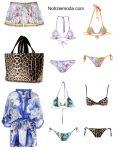 Accessori-moda-mare-Roberto-Cavalli-primavera-estate-2014