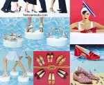 Accessori-scarpe-Fratelli-Rossetti-primavera-estate-2014