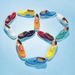 Accessori-scarpe-Fratelli-Rossetti-primavera-estate-2014-look-18