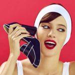 Accessori-scarpe-Fratelli-Rossetti-primavera-estate-2014-look-9