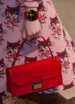 Borsa-Miu-Miu-primavera-estate-2014-moda-donna-look-9