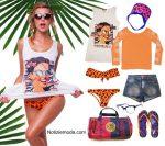 Borse-Fiorucci-primavera-estate-2014-abbigliamento-donna
