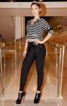 Coconuda-primavera-estate-2014-abbigliamento-donna-look-16