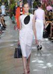 Collezione-Abiti-Christian-Dior-primavera-estate-2014-look-2