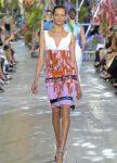 Collezione-Abiti-Christian-Dior-primavera-estate-2014-look-6