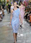 Collezione-Abiti-Christian-Dior-primavera-estate-2014-look-8