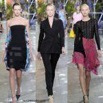 Collezione-abbigliamento-Christian-Dior-primavera-estate-2014