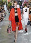 Collezione-abbigliamento-Christian-Dior-primavera-estate-2014-catalogo