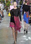 Collezione-abbigliamento-Christian-Dior-primavera-estate-2014-look