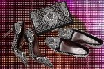 Collezione-accessori-Bruno-Magli-primavera-estate-2014-moda-donna
