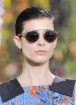 Collezione-accessori-Christian-Dior-primavera-estate-2014