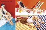 Collezione-accessori-Fratelli-Rossetti-primavera-estate