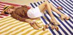 Collezione-accessori-Fratelli-Rossetti-primavera-estate-2014-look-5