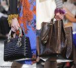 Collezione-borse-Christian-Dior-primavera-estate-2014-moda-donna
